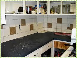 fliesenspiegel k che verkleiden küche alte fliesen verkleiden home referenzen ideen