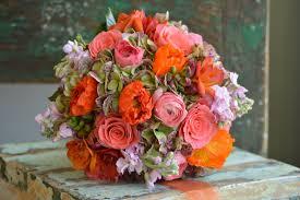 flowers dallas best in dallas cebolla flowers page 3
