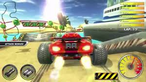 monster truck racing games free download for pc lethal brutal racing youtube