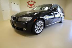 2011 bmw 3 series 328i xdrive sa stock 16307 for sale near