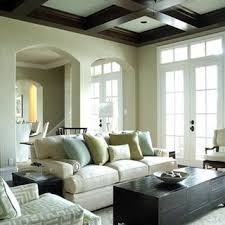 simple elegant home decor elegant home decor crafts the elegant home decor for living room