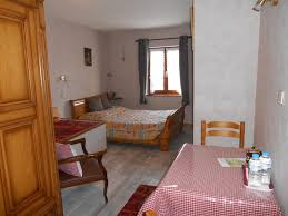 booking chambres d hotes bed and breakfast chambres d hôtes trog seebach booking com