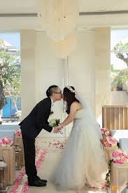 wedding gift surabaya 20 best korean wedding images on indonesia