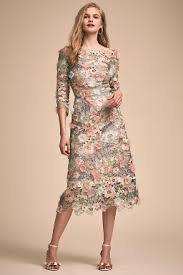 wedding guest dresses for wedding guest dresses bhldn