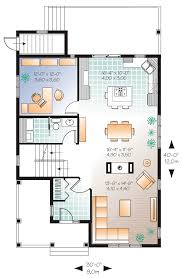 your search results at coolhouseplans com
