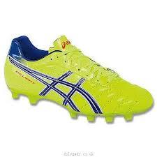 s soccer boots australia soccer shoes boots australia