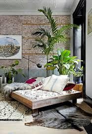 living room renovation living room refreshing living room renovation idea with floral