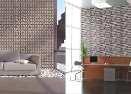Wall Tiles by Cera Exim Digital Wall Tiles Floor Tiles Bathroom Tiles
