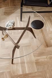 Table Furniture Design 532 Best Furniture U0026 Decor Images On Pinterest Furniture Decor
