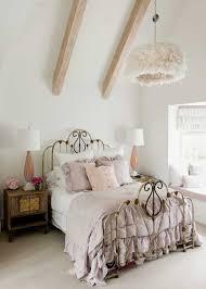 chambre d h es de charme étourdissant deco chambre de charme galerie avec deco chambre de
