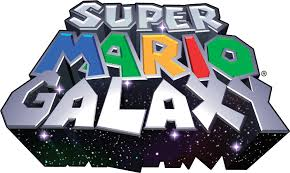 super mario galaxy parkour minecraft project