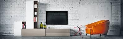 Contur Esszimmer Bank Moderne Tv Möbel Für Ihr Wohnzimmer Tegro Home Company