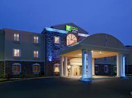 target swansea ma black friday hours holiday inn express u0026 suites swansea hotel by ihg
