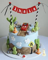 lightning mcqueen cakes any party is a ride when you serve a wilton cake