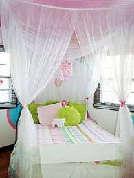 Hanging Drapes From Ceiling How To Put Curtains On A Canopy Bed Exciting 20 To Hang Canopy Bed