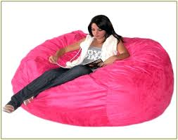 bean bag bean bag bed with built in blanket and pillow kids bean