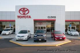 2013 used honda civic coupe 2dr manual lx at toyota of clovis