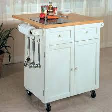 kitchen island cabinet plans rolling kitchen cabinet rolling kitchen cabinet kitchen