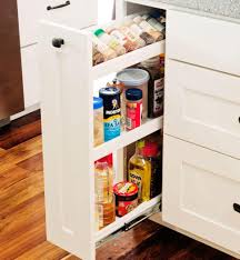 kitchen cabinet organizers pull out shelves kitchen counter accents kitchen cabinet organizers pull out