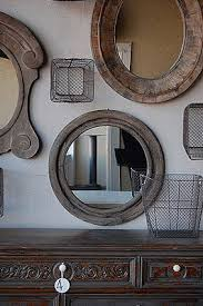 Mirror Collage Wall 121 Best Mirrors Images On Pinterest Mirror Mirror Mirrors