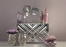 home decor sites online india best decoration ideas for you