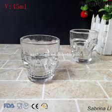 unique shaped wine glasses unique shaped glass unique shaped glass