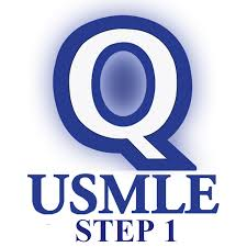 first aid for the usmle step 1 step 2 ck step 2 cs and step 3