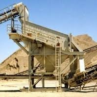 used mining screens for sale vibrating 2 deck u0026 more