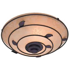 bronze bathroom exhaust fan light descargas mundiales com