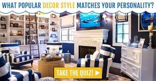 home interior style quiz charming decor style quiz image decor style x png jpg