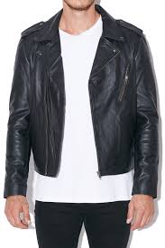 biker jacket sale a biker jacket black
