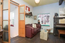 apartment best breckenridge apartments portland interior design
