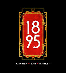 im sofa king we todd did 1895 kitchen bar market 45 photos u0026 25 reviews bars 510 n