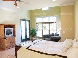 Rustic Bedroom Ideas Fresh Modern Rustic Bedroom Decor 12512