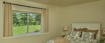 single sliding windows kolbe windows u0026 doors
