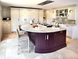 6 foot kitchen island 6 foot kitchen island transitional kitchen by interiors 6 foot