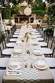 Linens For Weddings Tablecloths Awesome Plastic Tablecloths For Wedding Reception
