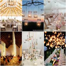 wedding decor archives perfect details