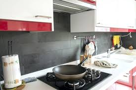 tole inox pour cuisine plaque alu pour cuisine élégant design d intérieur tole inox pour