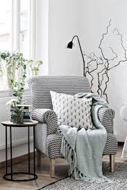 16 brilliant corner furniture ideas futurist architecture