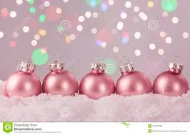 pastel colored ornaments stock photo image of gift pastel 46193336