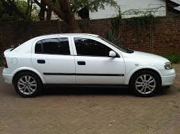 opel corsa 2002 white photos of available vehicles