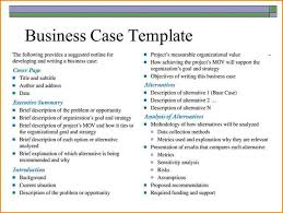 business case template のおすすめアイデア 25 件以上 pinterest