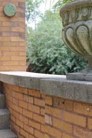 68 best bungalow exteriors u0026 gardening images on pinterest