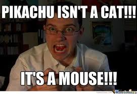 Nerd Rage Meme - i got that nerd rage by recyclebin meme center