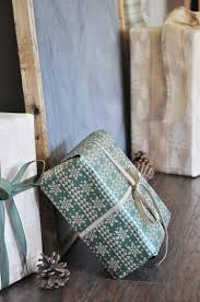 elements of rustic christmas decor a blissful nest