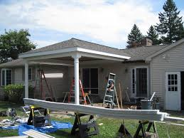 Cost Of Building A Covered Patio Covered Patio Cost Inspiring Covered Patio Ideas U2013 Home Decor