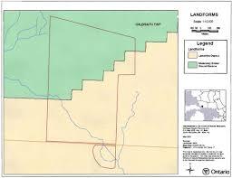 Haskins Valley Campground Galbraith Peatland Conservation Reserve Management Statement