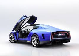 volkswagen sports cars vw video volkswagen xl sport the world u0027s most frugal car now