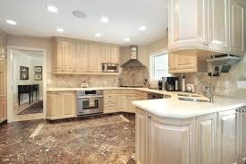 White Washed Cabinets Kitchen Whitewash Kitchen Cabinets Whitewash Kitchen Cabinet Best